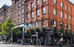 cbre-hotels-outstanding-opportunity-to-acquire-a-prime-dublin-city-centre-hotel